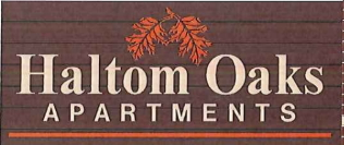 Haltom Oaks Apartments